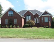 4004 Brandywine Pointe Blvd, Old Hickory image