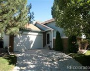 716 Myrtlewood Court, Highlands Ranch image