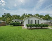 104 Ryan Drive, Goose Creek image