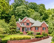 5555 Hillview Dr, Brentwood image