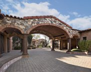 27854 N 96th Place, Scottsdale image