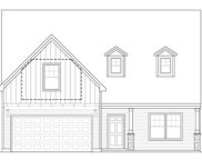 540 Meadowbrook Lane Nw Unit #132, Calabash image