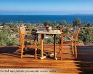 453 Vista De La Playa, Santa Barbara image