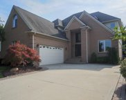 29060 Farwell, Chesterfield image