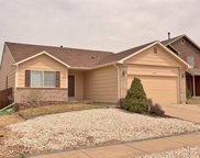 14949 East 50th Drive, Denver image