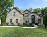 2252 Woodland Farms  Drive, Columbus image
