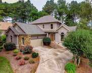 17235  Players Ridge Drive, Cornelius image