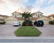 13100 Pebblebrook Point CIR Unit 101, Fort Myers image