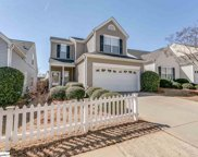 409 Bass Harbor Court, Simpsonville image
