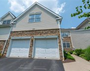 430 Inverness, Williams Township image