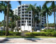 20290 Fairway Oaks Drive Unit #261, Boca Raton image