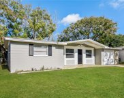 5413 Reef Drive, New Port Richey image