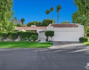 75095 Chippewa, Indian Wells image