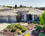 104  Deep Springs Court, Lincoln image