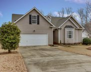 811 Bindon Lane, Simpsonville image