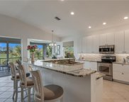 9311 Triana Ter Unit 94, Fort Myers image