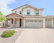 1091 E Buckingham Avenue, Gilbert image