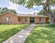 4317 Cinnabar Drive, Dallas image