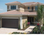 11575 Meadowrun CIR, Fort Myers image