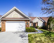 7705 Mills Way, Knoxville image