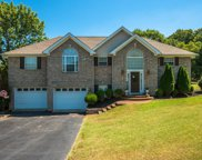 55 Oak Valley Dr, Spring Hill image