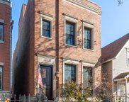 2723 North Magnolia Avenue, Chicago image