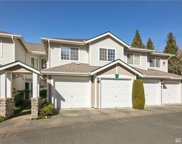 4607 168th Ct NE, Redmond image