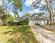 527 Stanton Place, Longwood image