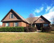 2622 Tulip Hill Rd, Pace image