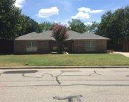 6521 Greenway Road, Fort Worth image