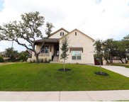 15600 La Catania Way, Austin image