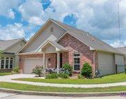 7111 Village Charmant Unit 15, Baton Rouge image