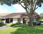 2056 Grove Lane, Clearwater image