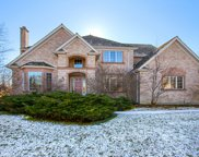 1721 Holly Court, Long Grove image