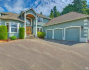 26430 97th Ave S, Kent image