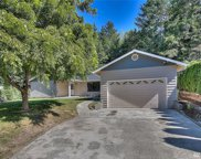 4001 66th St NW, Gig Harbor image