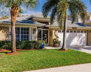 21613 Brixham Run LOOP, Estero image
