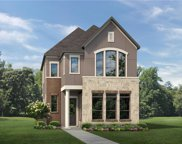 7177 Copperleaf Drive, Dallas image