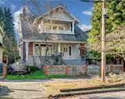6259 Palatine Ave N, Seattle image