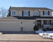 10040 Blackbird Circle, Highlands Ranch image