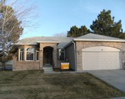 62 Canongate Lane, Highlands Ranch image