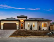 9328 E Winding Hill Avenue, Lone Tree image