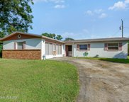 2960 Hobbs Place, Titusville image