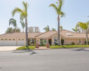 2297  Valleyfield Avenue, Thousand Oaks image