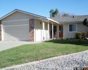 1341 Traud Court, Concord image