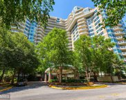 5610 WISCONSIN AVENUE Unit #110, Chevy Chase image