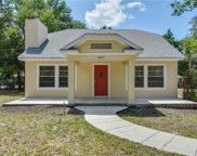 807 26th Street Nw, Winter Haven image