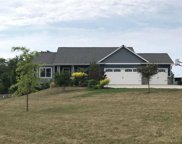 11325 Se 56th Avenue, Runnells image