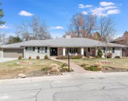 3425 Belcaro Lane, Denver image