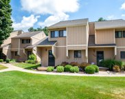 2666 Ridgecroft Drive Se Unit 25, Kentwood image